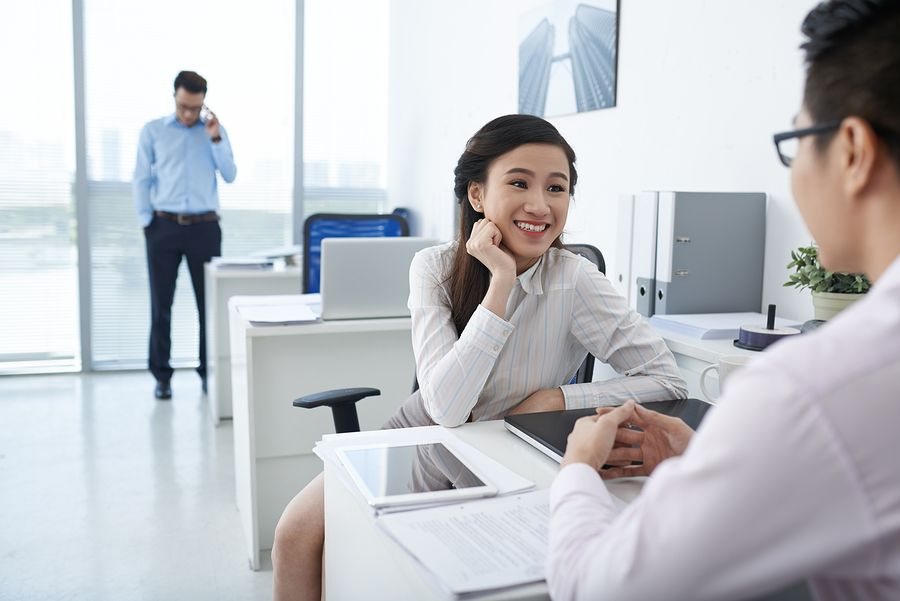 Ways to Foster a Strong Accounting Team in Your Organisation