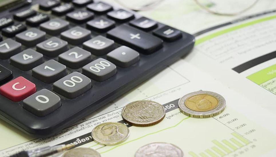 Accounting – Preparation of Balance Sheet