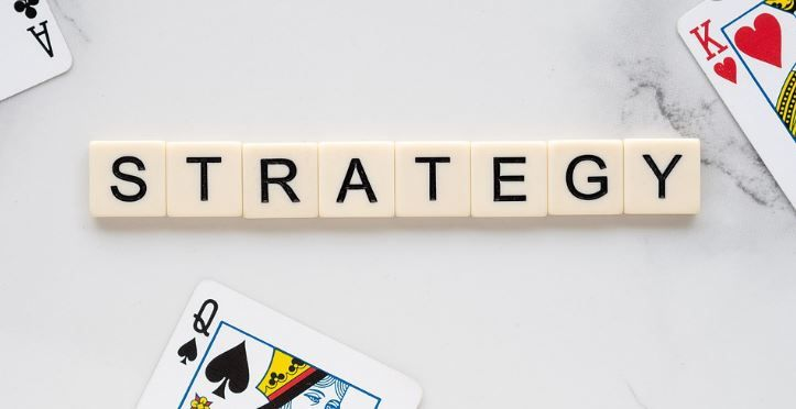 Introduction to Audit Strategy