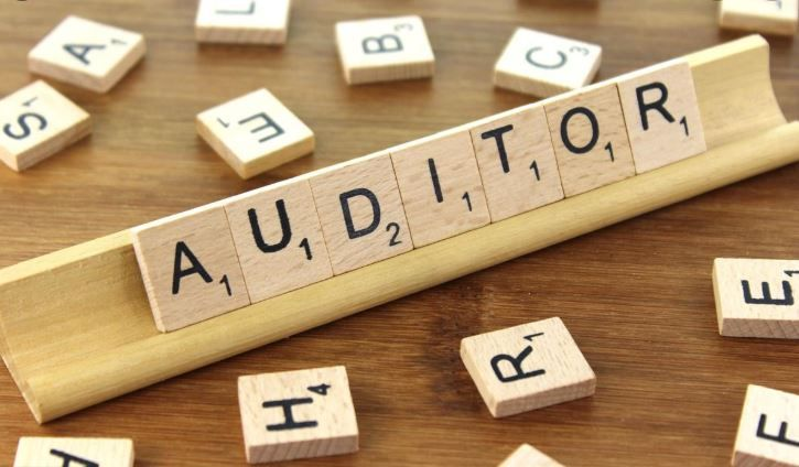 Characteristics of an Excellent Auditor