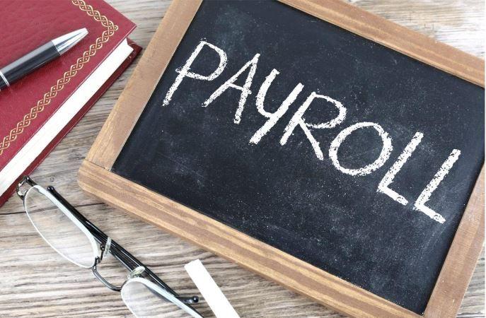 Procedures in Payroll Audit